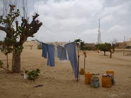 Aiz Bad Honnef Liportal Mauretanien Gesellschaft U0026 Kultur Das