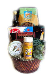same day delivery gift baskets diabetic gift baskets australia same day delivery gifts for