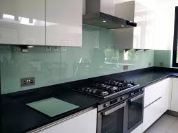 kitchen backsplash panels kitchen backsplash panels astonishing for cabinet marvelous