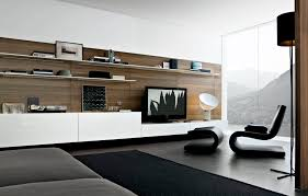 Living Room Design Tv Finest Diy Cheap And Easy Ideas To Upgrade - Living room design tv