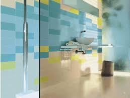 large wall tiles white ceramic floor tile two tier white wooden