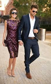 robe habillã e pour un mariage comment s habiller pour un mariage homme invité 66 idées
