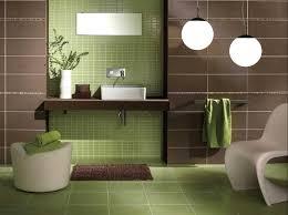 bad grün mit badezimmer usauo 2 und grun deco auf download 3