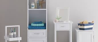 Home Base Bathroom Cabinets - lovable homebase filing cabinet tool storage chest instore deal 85