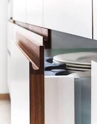 Kitchen Cabinet Handels by Best 25 Kitchen Handles Ideas Only On Pinterest Kitchen Cabinet