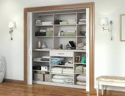 entry closet ideas breckin page 14 closets with sloped ceilings laundry room closet