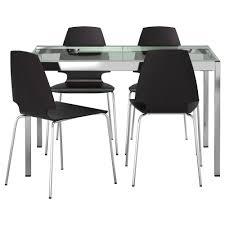 space saving furniture ikea efficient space saving furniture