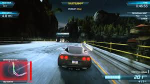 2012 corvette zr1 top speed need for speed most wanted 2012 chevrolet corvette zr1 pro