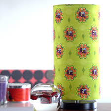 Home Interior Online Shopping Launchpad Krsna Mehta U0027s India Circus Launches Summer Collection 2013