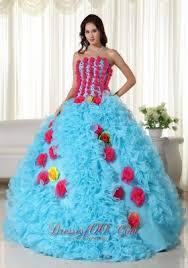 aqua blue quinceanera dresses best place to buy aqua blue quinceanera dresses custom made aqua