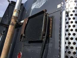 kenworth t600 for sale in canada 2003 all auxiliary power unit apu for a kenworth t600 for sale