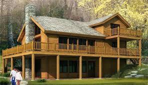 home floor plans menards menards homes plans shining 7 house floor plans house plans menards