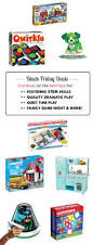 best toy black friday deals 7 best kids singer sewing machine images on pinterest sewing