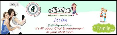 Yahoo Messenger Live Chat Room by Online Chat Rooms Free For Live Chat Room Without Registration