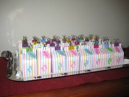 baby shower gifts for guests baby shower ideas baby shower gifts for