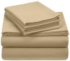 Best Sheet Brands On Amazon Amazon Com Pinzon Signature 190 Gram Cotton Velvet Flannel Queen