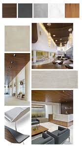 home hardware design ewing nj 120 best healthcare design images on pinterest architecture