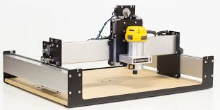 Cnc Wood Carving Machine Uk by What U0027s An Entry Level Cnc Machine Capable Of Cnccookbook Be A