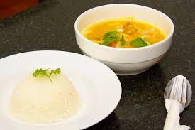 base cuisine base villa พนมเปญ ก มพ ชา booking com