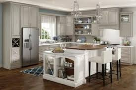 schuler kitchen cabinets schuler cabinets room gallery