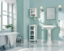 ideas to decorate a bathroom bathroom ideas blue 28 images 67 cool blue bathroom design