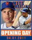 All Star Week: Celebrating CARLOS BELTRAN! | Mets Merized Online