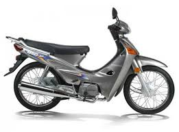 honda cbr latest model price hond bikes price in nepal honda bikes price all honda bikes