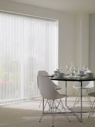 dining room blinds how to style your dining room blinds web blinds