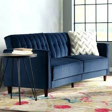 Wayfair Sofa Sleeper Wayfair Blue Sleeper Sofa House Walkthrough