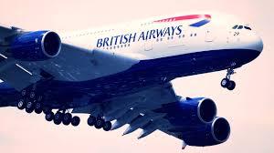 an excellent trick to buy cheap british airways avios miles