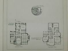 earth sheltered home floor plans first floor plan of