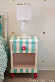 Pottery Barn Paint Colors 2014 Creative Ways To Paint Children U0027s Furniture