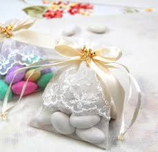 italian wedding favors new wedding best 25 sugared almonds wedding favours ideas on