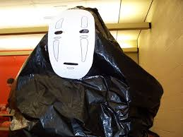 halloween bags wholesale the best trash bag halloween costumes you u0027ve ever seen
