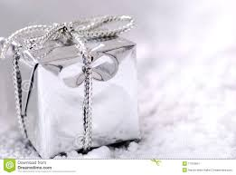 silver holiday gift pictures to pin on pinterest pinsdaddy