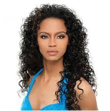 sew in weaves hairstyles african american haircuts black