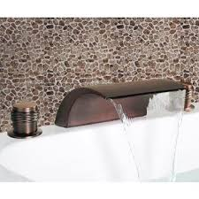 Amazon Bathroom Sink Faucets by 114 Best For The Home Images On Pinterest Bathroom Ideas Handle