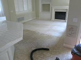 image of brick tile flooringbrick flooring floor for sale