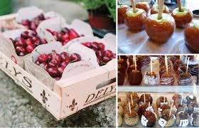 edible wedding favor ideas interesting wedding favor ideas ideas4weddings