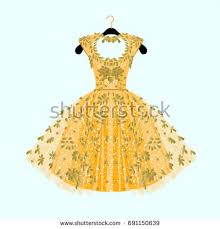 dress design images dress stock images royalty free images vectors
