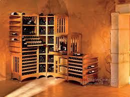 ws092 new coming metal wine bottle holder corner wine rack cabinet