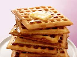 50 pancakes and waffles recipes and cooking food network