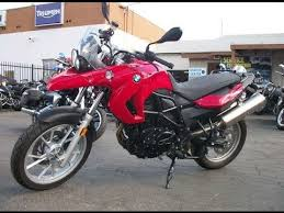650 bmw used used motorcycles for sale 2009 bmw f 650 gs for sale