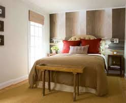 Hgtv Ideas For Small Bedrooms by Creative Ideas For Small Bedrooms 9 Tiny Yet Beautiful Bedrooms
