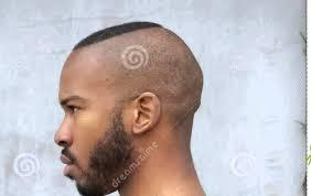 coupe de cheveux homme noir coupe de cheveux homme afro américain heireumu
