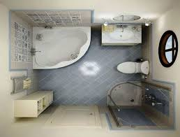 remodel basement bathroom to make the changes in the bathroom
