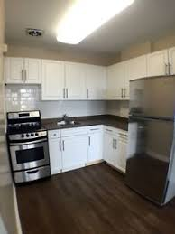 1 Bedroom Apartments For Rent In Winnipeg 1 Bedroom Apartment Apartments U0026 Condos For Sale Or Rent In