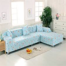 teal blue leather sofa online get cheap leather sofa blue aliexpress com alibaba group