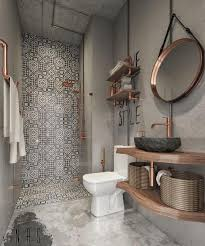 bathroom inspiration designed by nas studio luxury bathroom