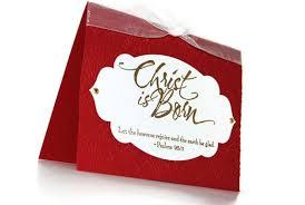 christian cards happy holidays